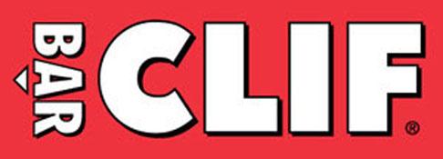 ClifBar.com