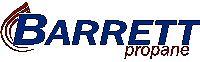 Barrett Propane