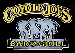 Coyote Joe's Bar & Grill