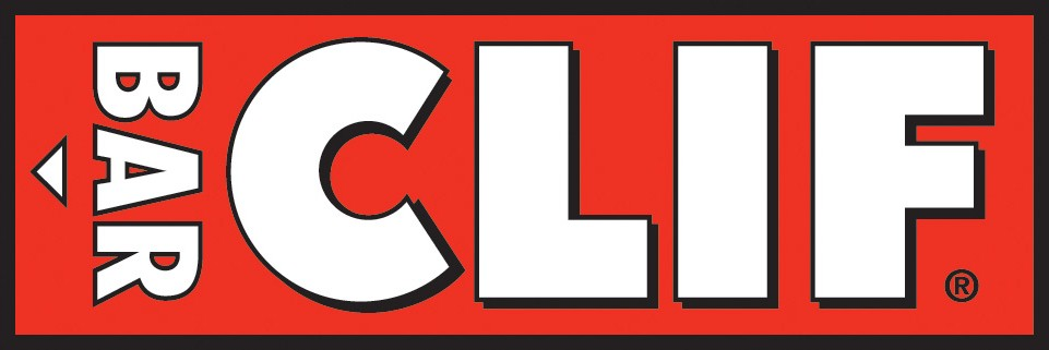ClifBar.com