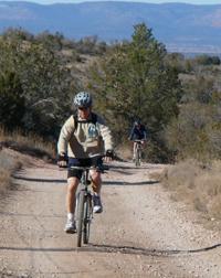 Bikes Prescott Az Biking