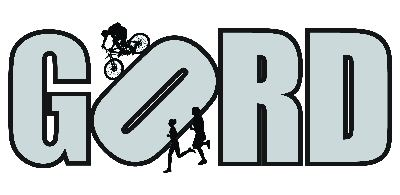 Go! Off Road Duathlon