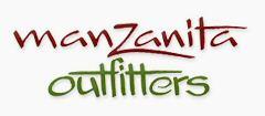Manzanita Outfitter