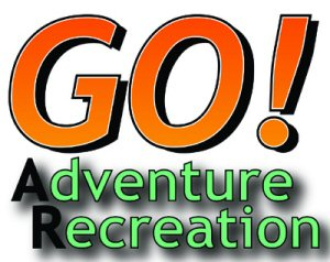 GO Adventure Recreation