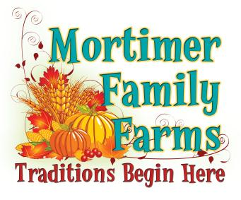 Mortimer Family Farms
