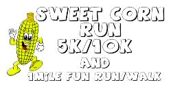 Sweet Corn Run